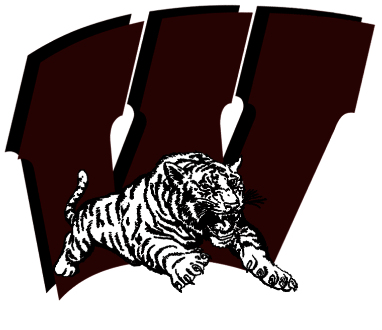WHS Student Daily Bulletin: Updated Tuesday, November 24